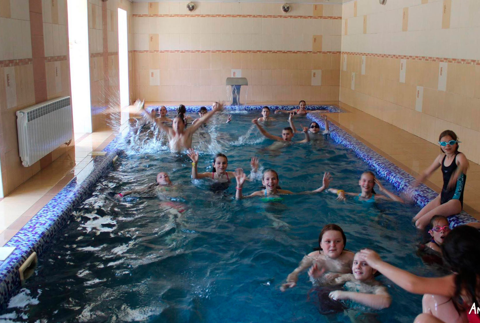 swimingpool_1
